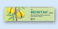 <strong>ВЕНИТАН</strong>