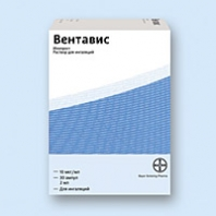 <strong>ВЕНТАВИС</strong>